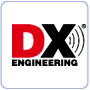DX Engineering Announces Winter Sale Day 2019